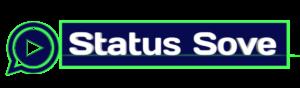 status sove logo