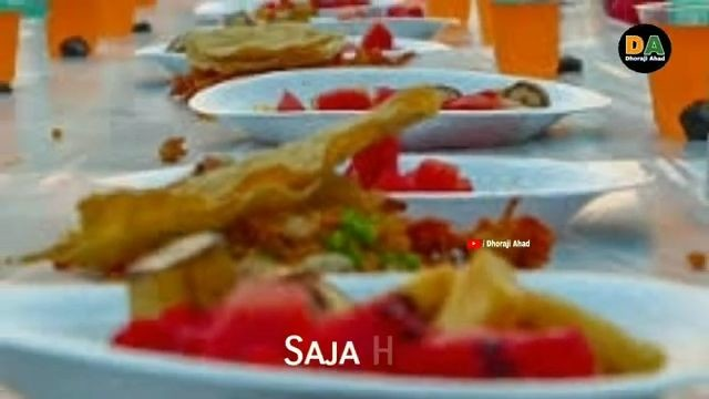 Sab Ke Liye Ramzan Mubarak Special | Eid Ul Fitr Ramadan Whatsapp Status video download