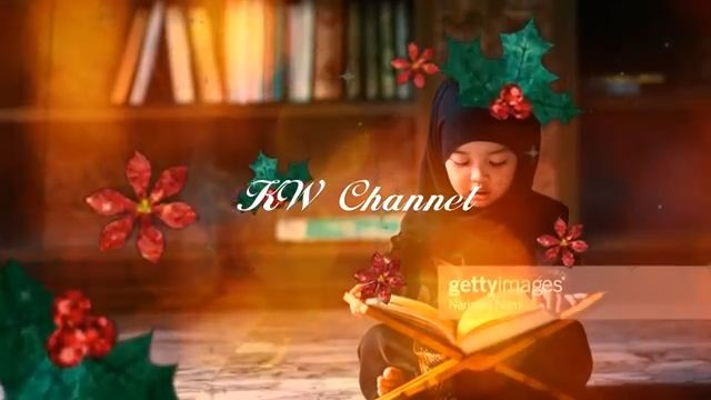 Ramadan Ke Roze Rakho Arabi Ramzan Whatsapp Status Video Download