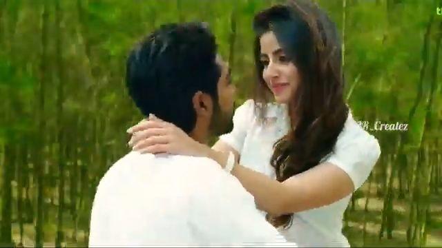 Romantic Tamil Love Video Song Whatsapp Status - Statussove
