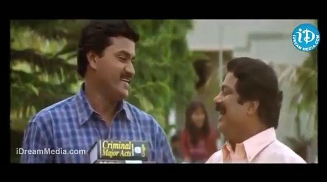 Funny Sunil Telugu Comedy Video Whatsapp Status video download