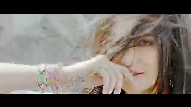 Adah Sharma Birthday Special HBD Whatsapp Status Video download