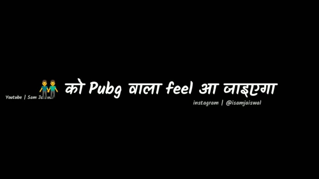 Red Zone New Funny Whatsapp Status Video download