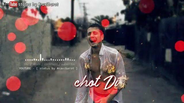 Sad Boys New Shayari Whatsapp Status video download
