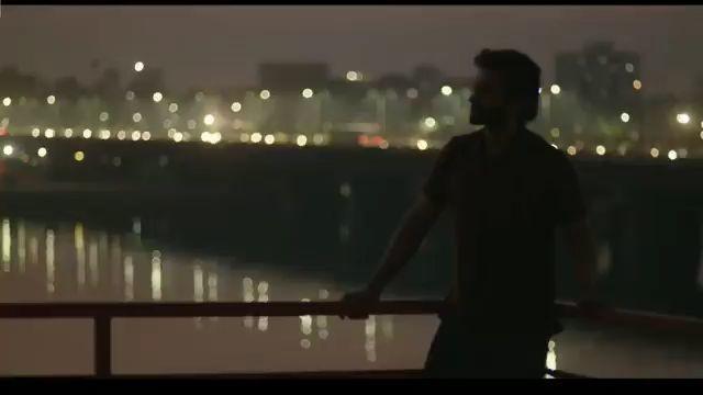 Door Na Ja Jannat Love Sad Song Whatsapp Status Video download