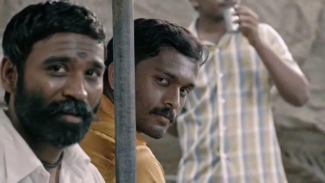 Yen Minukki Asuran Tamil Video Song Whatsapp Status Video download
