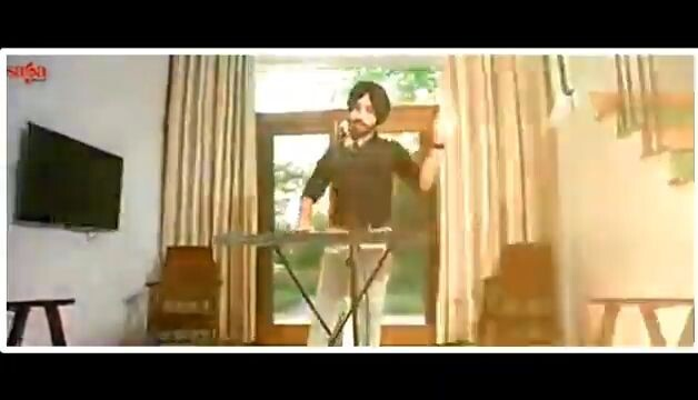 Auzaar Satinder Sartaaj New Punjabi Song Status video download