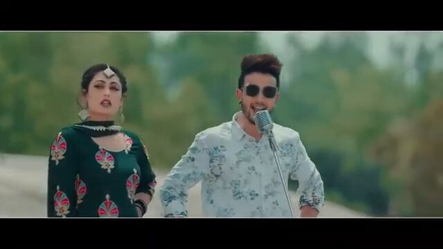 Distance Age R Nait New Punjabi Song Status video download