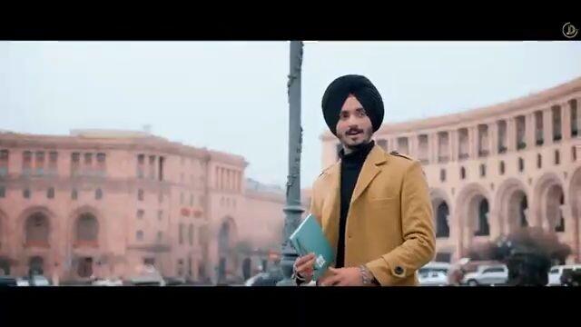 Mitha Bolke Nirvair Pannu New Punjabi Song Status video download