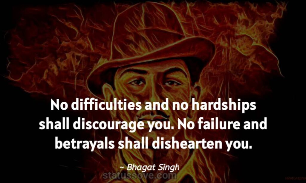 No difficulties in life