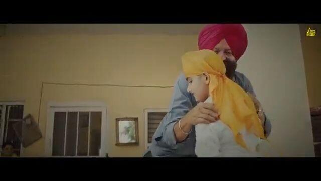 Peo Putt Amar Sehmbi New Punjabi Song status video download