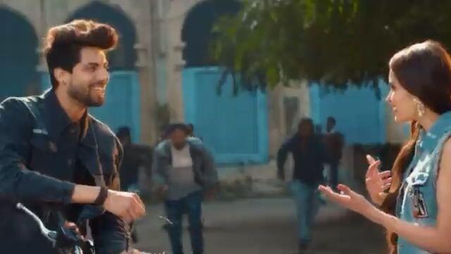 SHO Singga Ft.BN Sharma New Punjabi Song Status video download