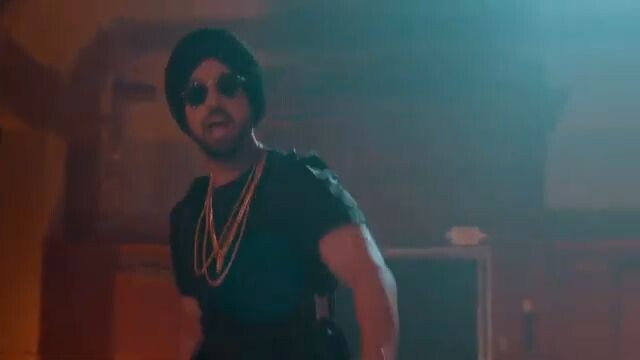 Goat Diljit Dosanjh New Punjabi Song Status video download